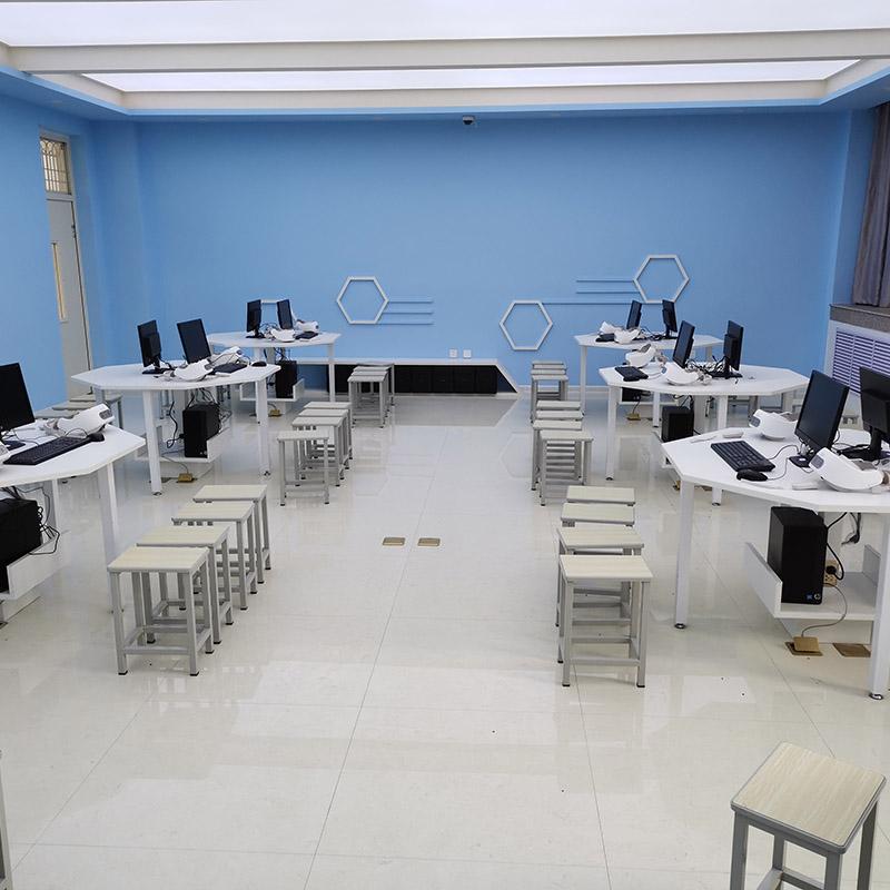 安全教育教室