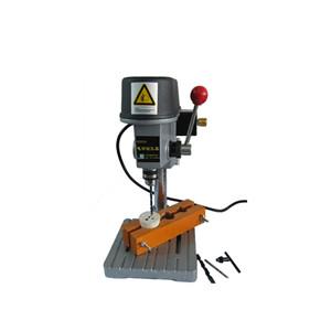电动钻孔器