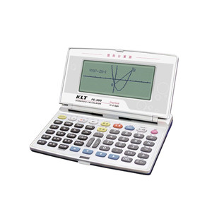 图形计算器(学生)