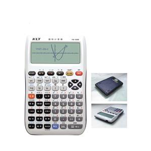 图形计算器(教师)