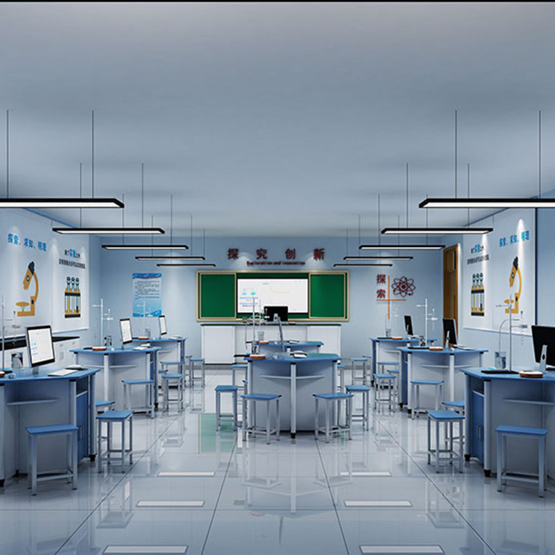 数字化教室