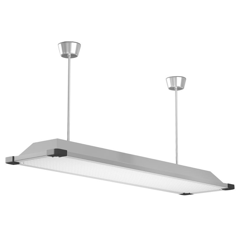LED护眼平板灯